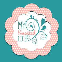 My Knotted Life