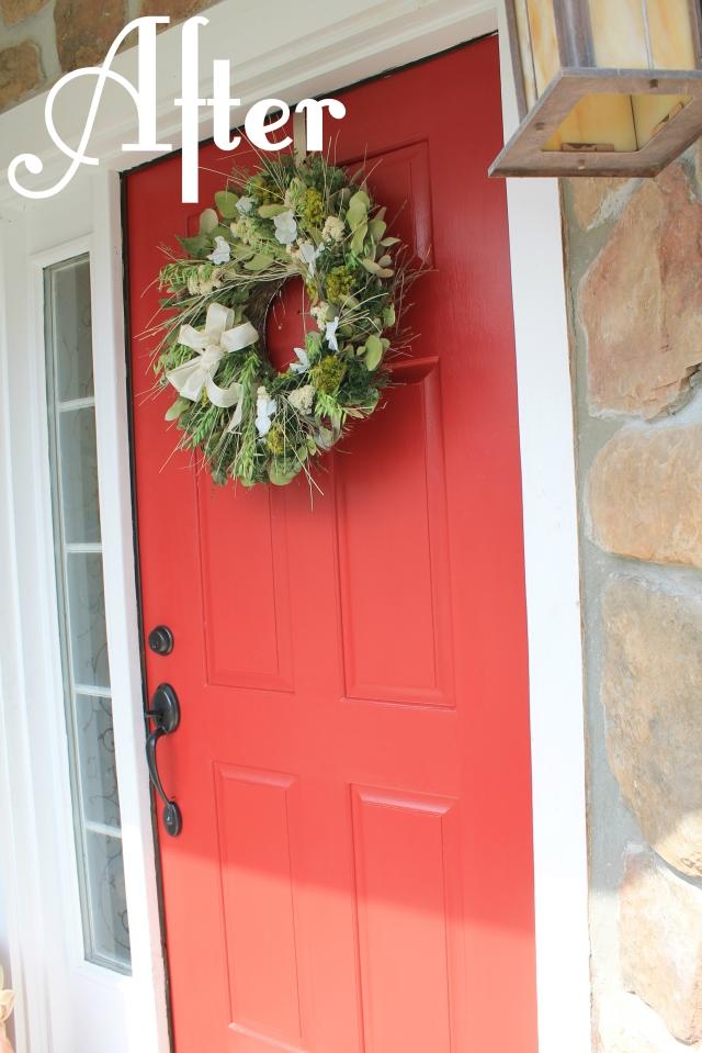 Front Door V2 New 1